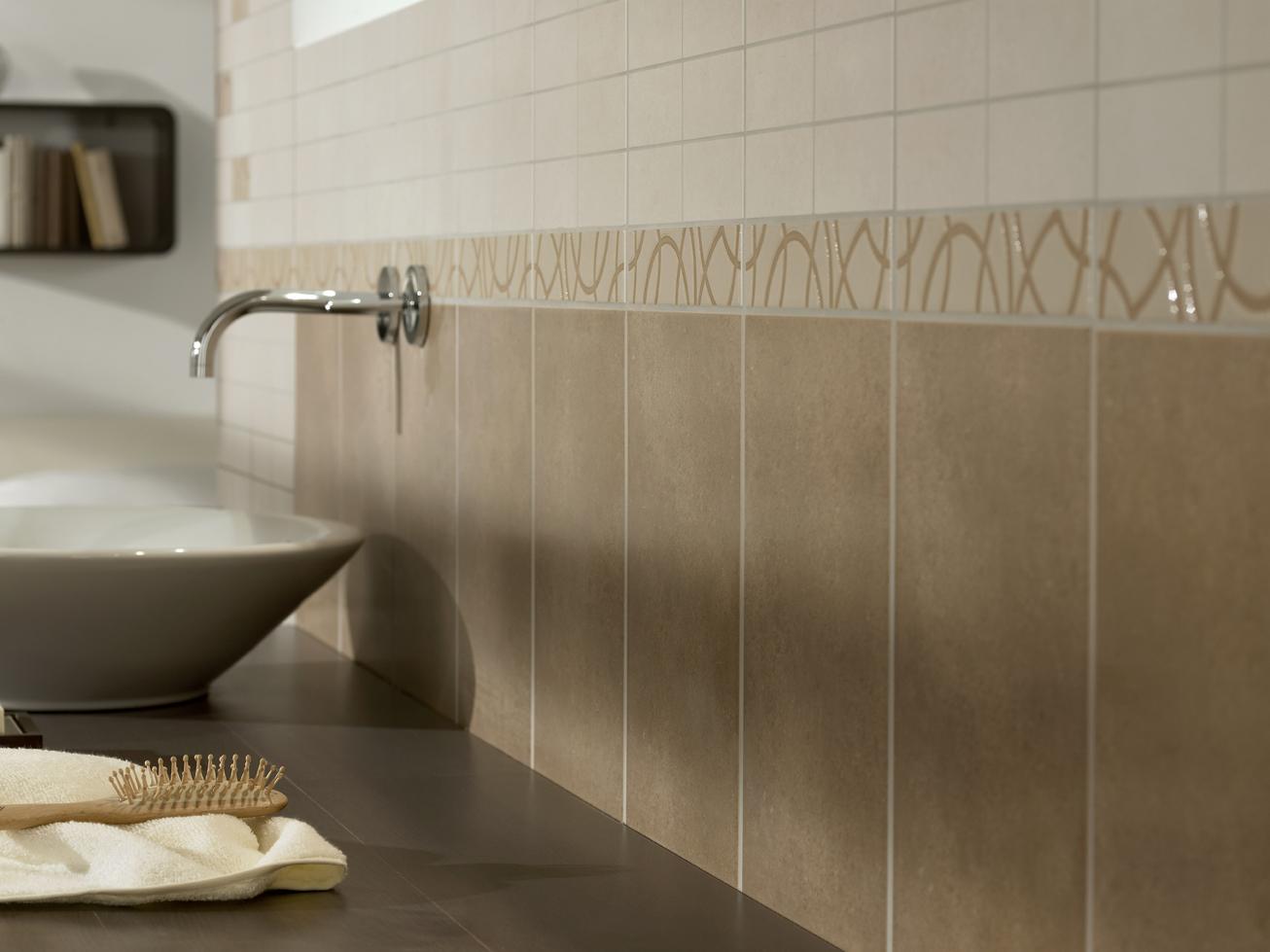 Bodenfliesen : bodenfliesen küche landhausstil Bodenfliesen Küche ...